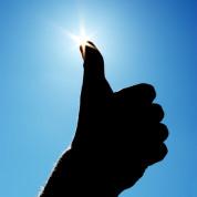 Úton az optimizmus felé: boldogság gyakorlatok 4