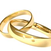 10 kérdés, hogy elég jó-e a házasságod (ahhoz, hogy dolgozz érte)