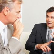Business coaching vs. life coaching – mi a különbség?