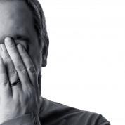 Félelem legyőzése 7 lépésben