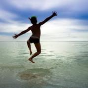 Boldogság gyakorlatok 2: Hálával a boldogságért