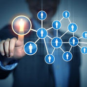 Networking? Így építsd a kapcsolataidat rendezvényeken!