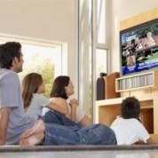 Miért szeressük a TV reklámokat?