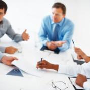 Asszertív kommunikáció tippek
