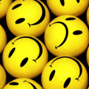 Idézetek a boldogságról