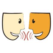 Kommunikáció kvíz