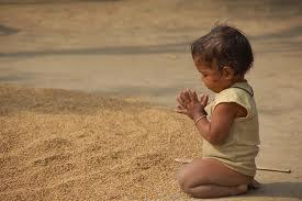Gyakorold a hálát'