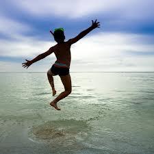 Boldogság gyakorlat: hálanapló