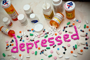 Miért nem hatékonyabbak a gyógyszerek?