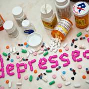 Miért gyógyulnak nehezen a depressziós betegek?