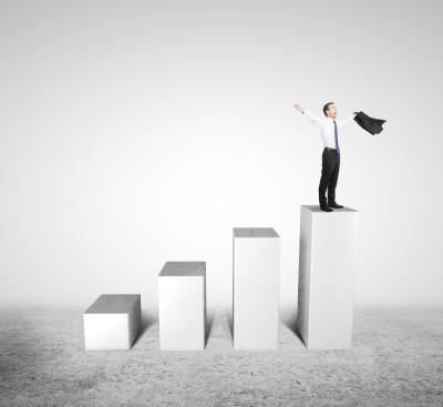 Segíts life coachként klienseidnek céljaik elérésében!
