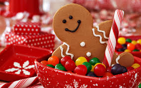 Legyen vidám a Karácsony!