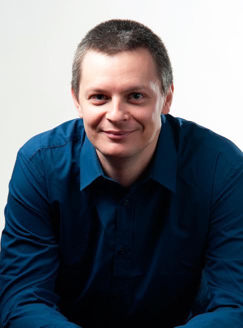 Jaczenkó László