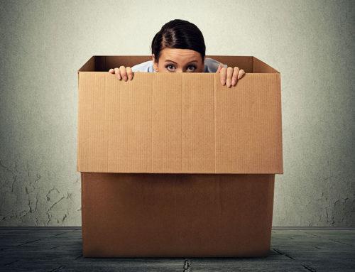 5 mítosz az önbizalomról, amely Téged is visszatart