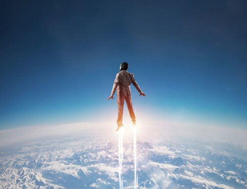 3 lépés, amit már MA megtehetsz azért, hogy fejleszd az önbizalmadat!