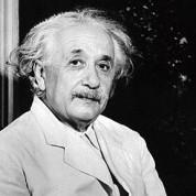 A félreértett Einstein: azaz, Te hogyan olvasod a másikat?