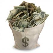 BoldogságTervezés történet 2: Az üzletember és a pénzeszsák