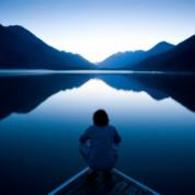 Mindfulness – az elme megszelídítése
