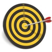 A sikeres célkitűzés titka: SMART célok!