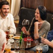 Boldogság gyakorlatok 6: A társas kapcsolatok fejlesztése II.
